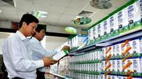 4 doanh nghiệp Việt vào top 2.000 công ty lớn nhất thế giới