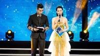MC The Voice 2017 - Quỳnh Chi kể quá khứ từng bị bạo hành, dọa giết