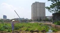 Khiếu nại đền bù đất đai ở HTX Xuân Thành (P. Lê Lợi, TP. Vinh): Không có cơ sở