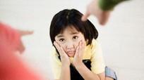 10 điều trẻ con không thích ở bố mẹ