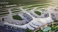 Đại biểu Quốc hội Nghệ An: Làm rõ phương án bố trí nguồn vốn GPMB sân bay Long Thành