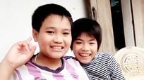 Cậu bé Nghệ An hát dân ca Nam bộ hút hồn khán giả
