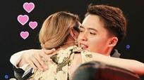 'Hot boy' xứ Nghệ giành giải Nhất Phiên bản hoàn hảo