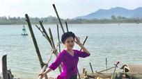Ca sỹ Trịnh Lan Hương: Đi hát đám cưới cũng là cách để ca sỹ trau dồi bản lĩnh nghề nghiệp
