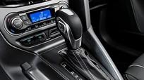 Ford bị hơn 7.000 chủ xe khởi kiện vì lỗi hộp số Powershift