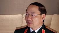 Vì sao Việt Nam không phát biểu ở Đối thoại Shangri-La 2017?