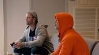 Cuộc sống 'sướng như tiên' trong nhà tù ở Na Uy