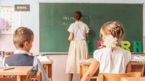 Những điều nên dạy ở mọi trường học
