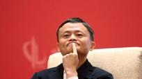Jack Ma: 'Đừng có làm mấy thứ như AlphaGo'