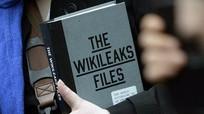 Wikileaks: Hoa Kỳ đã biết rằng Qatar và Ả Rập Saudi hỗ trợ IS