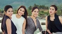 Việt Nam đứng thứ 2 bảng xếp hạng 10 đất nước nhiều con gái xinh tự nhiên nhất châu Á