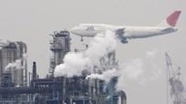 10 quốc gia 'xả' khí thải gây hiệu ứng nhà kính nhiều nhất thế giới