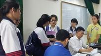 Tuyển thẳng 100 học sinh vào lớp 10 Trường Chuyên Đại học Vinh