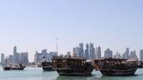 Jordan quyết định sẽ hạ cấp quan hệ ngoại giao với Qatar