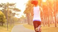 6 việc quan trọng cần làm ngay nếu muốn giảm cân