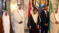 'Khủng hoảng Qatar' và dấu hiệu tan rã ở vùng Vịnh