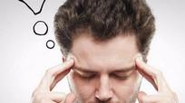 4 bài tập giúp đầu óc minh mẫn