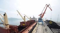 Mỹ lo lắng vì Nga thúc đẩy thương mại với Triều Tiên