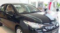 Doanh số ôtô tăng trở lại trong tháng 5 nhờ giá xe giảm