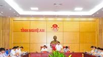 Nghệ An: Tìm giải pháp chấn chỉnh tình trạng vượt quỹ BHYT bất thường