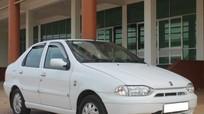 Top 5 ô tô cũ giá siêu rẻ chỉ dưới 100 triệu