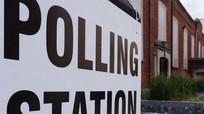 Tại sao nước Anh luôn bầu cử vào thứ 5?