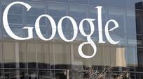 Thao túng kết quả tìm kiếm, Google đối mặt án phạt 9 tỉ USD