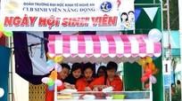 Nghệ An: Sinh viên được vay 100 triệu đồng để triển khai dự án khởi nghiệp