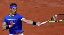 Rafael Nadal: Nhà vua của Roland Garros đang trở lại