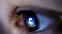 Facebook bí mật kích hoạt camera trước cho quảng cáo