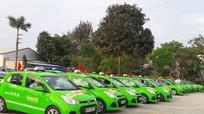 Open99: thương hiệu taxi giá rẻ - an toàn - chất lượng