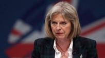 Bầu cử Quốc hội Anh: 'Canh bạc' thất bại của Thủ tướng Theresa May