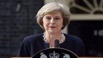 Thủ tướng Anh 'cải tổ' nội các sau thất bại bầu cử