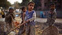 Nhức nhối nạn bóc lột sức lao động trẻ em