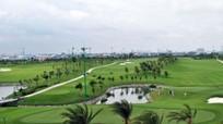 Chuyên gia: 'Lấy đất sân golf mở rộng Tân Sơn Nhất là tốt nhất'