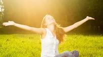 10 mẹo hay giúp giảm huyết áp hiệu quả