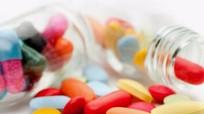 Cảnh báo 6 loại thuốc có phản ứng nghiêm trọng trên người bệnh