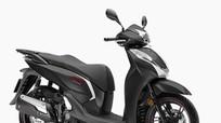 Honda SH 300i chốt giá 249 triệu có gì khác biệt?
