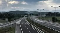Quốc hội chưa xem xét dự án cao tốc Bắc - Nam