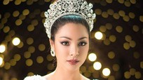 20 hoa hậu đẹp nhất thế giới 2016
