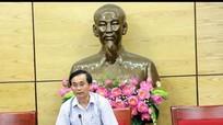 Tăng cường đối ngoại nhân dân trong quan hệ Việt - Lào