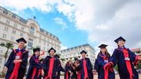 Trường Đại học Vinh xây dựng mô hình các trường đại học trực thuộc
