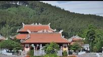 Phát huy giá trị Khu Di tích lịch sử Truông Bồn