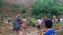 Lở đất làm thiệt mạng 137 người tại Bangladesh