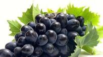Nhận biết chất dinh dưỡng qua màu sắc rau, quả