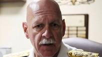Tàu hải quân Mỹ tăng thời gian lưu lại Biển Đông, thách thức chính quyền Bắc Kinh