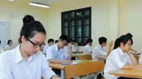 Thứ trưởng Bộ GD-ĐT khuyên học sinh không nên luyện thi ở ngoài