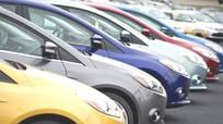 Những dòng xe rẻ nhất khi thuế nhập khẩu về còn 0%