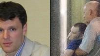 Triều Tiên trả tự do cho sinh viên Mỹ: Thuật đàm phán hay động cơ riêng?
