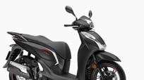 Honda VN bất ngờ tung ra phiên bản mới của SH